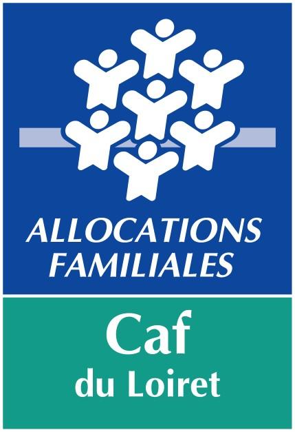 Caf De La Loire Telephone