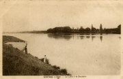 Bords de Loire 4